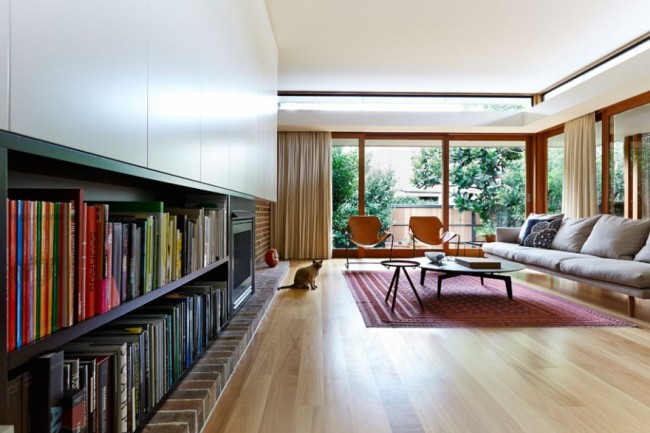 neutral-bay-house-everythingwithatwist-06-650x433