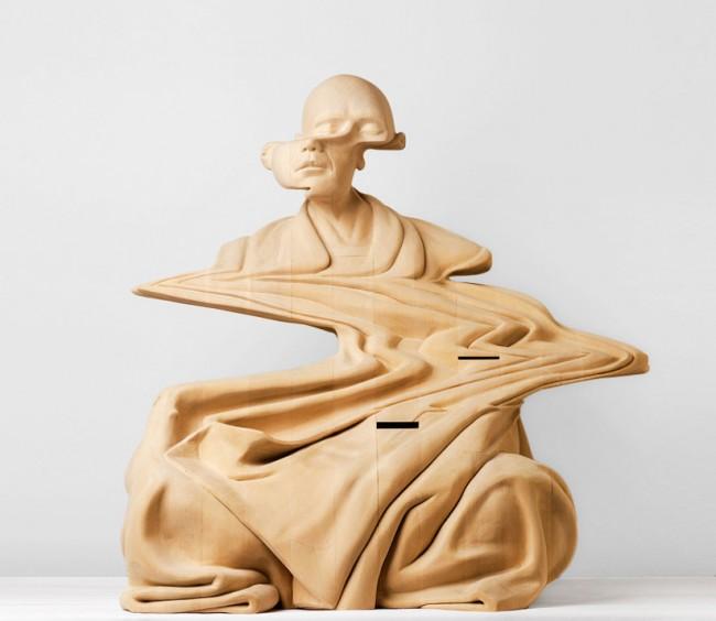 wooden_sculptures_glitch_effect_01-650x564