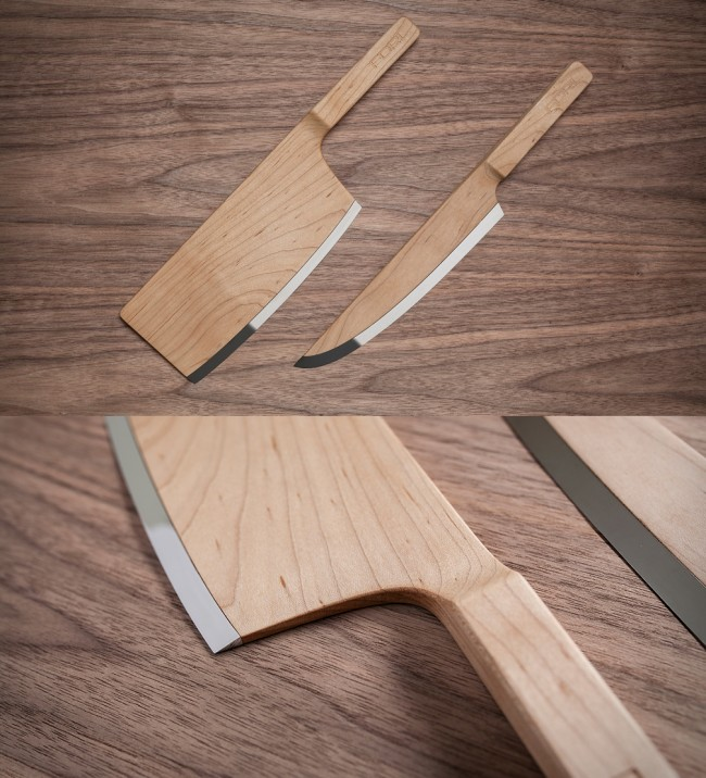 maple-set-knives-large-650x716