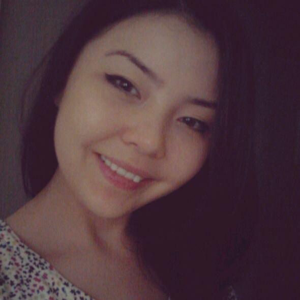 Ninel Kim