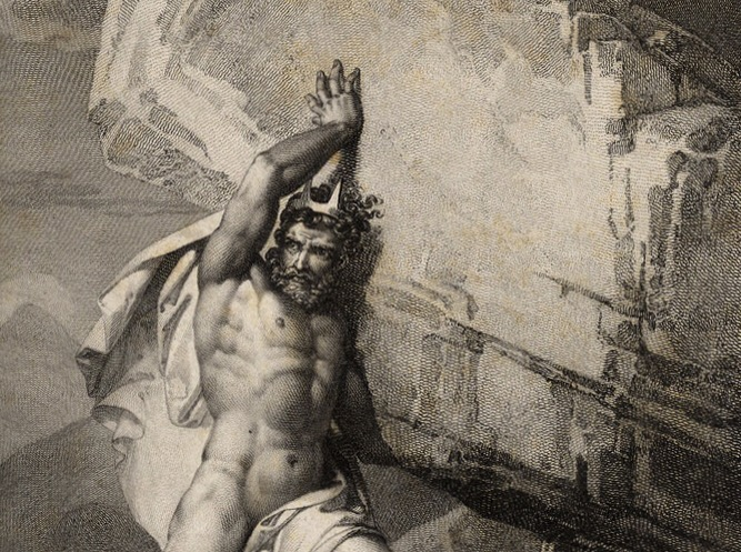 the myth of sisyphus mr talented the myth of sisyphus